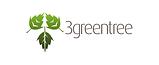 3greentree_logo_web.png