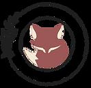 BurrowBakehouse-logo_theBurrowBakehouse-