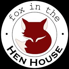HenHouse-logo_main.png
