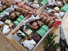 Holiday cookie boxes 3.jpg