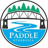 Paddle Athabasca version 2.jpg