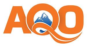 AQO Icon-RGB-72dpi-Large.jpg