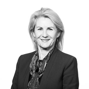 Professor Marcia Devlin