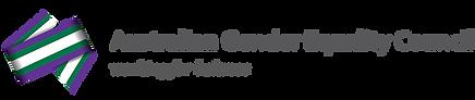 agec-logo-1.png