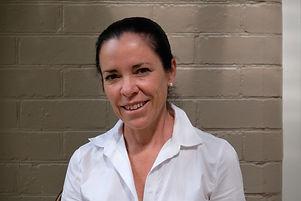 Dr Catherine Wheatley