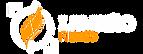 lampiao_logo_branco e laranja2.png