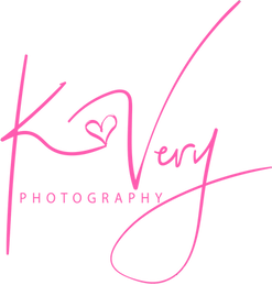KVery pink.png