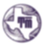 T Bar M Racquet Club