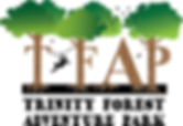 Trinity Forest Adventure Park Logo_For F