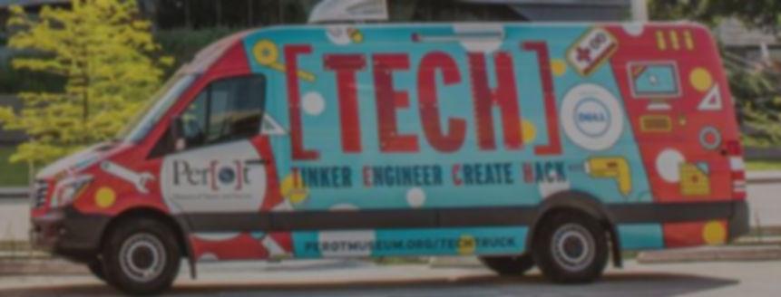 Perot Tech Truck.JPG