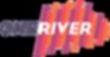 One-River-Logo_Lines_RGB.NO-SCHOOLeps.pn