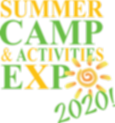 Camp Expo Logo - 2020.png