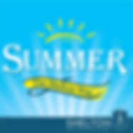 Anne Thomas - Sum Logo 2020 Sq.jpg