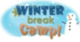 Winter-Art-Camp.jpg