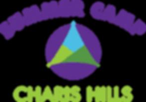 Elizabeth Austin - CH_C_Logo-Name_Camp.p