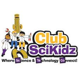 clubscikidz need new logo.jpg