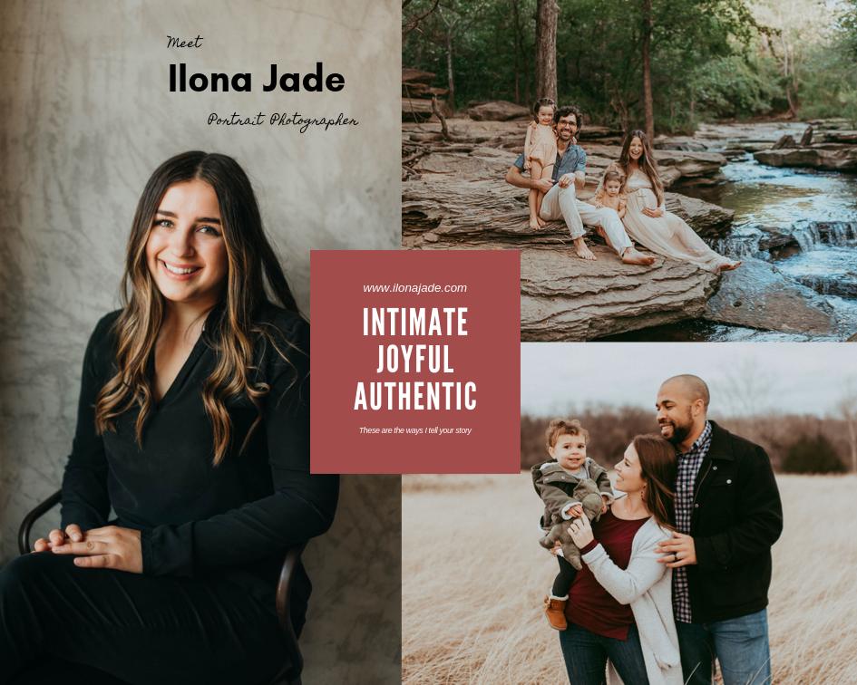 Ilona Gorok - IlonaJade Newsletter.png