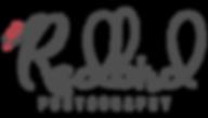 Leah Nulisch - RedbirdPhotography_Logo-0