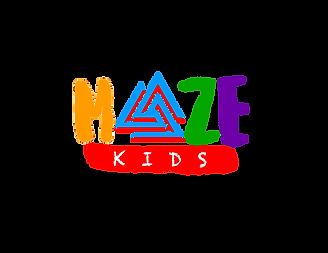 MAZE-4.png