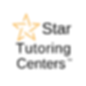 Sam Barnes - Star Tutoring Logo Square.p