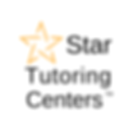 Sam Barnes - Star Tutoring Logo Square.p