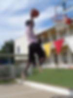 Yohanis Mibrathu - DIS BASKETBALL.jpg
