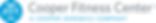 CFC Dallas logo_2c_RGB.PNG