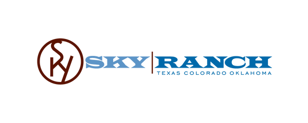 audreyreed23  - Skyranch_locations_PMS-e