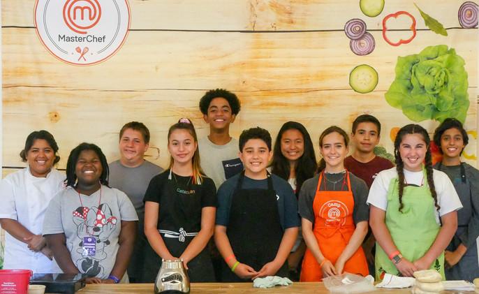Rachel Phillips - Culinary Class E.jpg