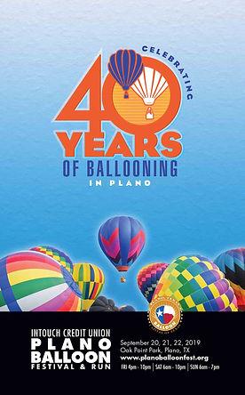 Plano balloon 2019.jpg