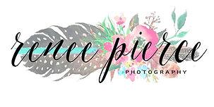 RP Logo - large.jpg