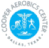 Gavin Raley - Cooper Logo.jpg