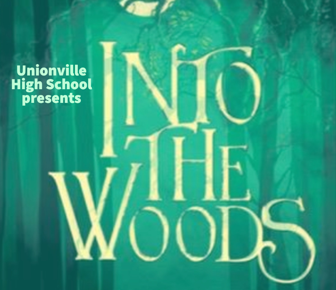 Ashley Bundis - Intothewoods2 (2).jpg
