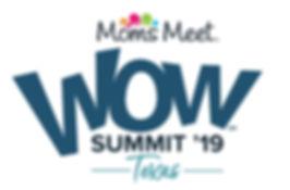Moms Meet WOW Summit 19 logo.jpg
