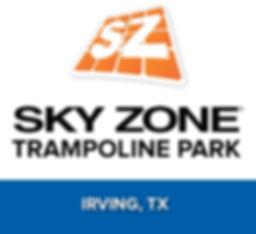 SkyZone Trampoline Park.jpg