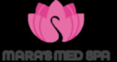 Megan Dennen - Pink Maras Logo.png