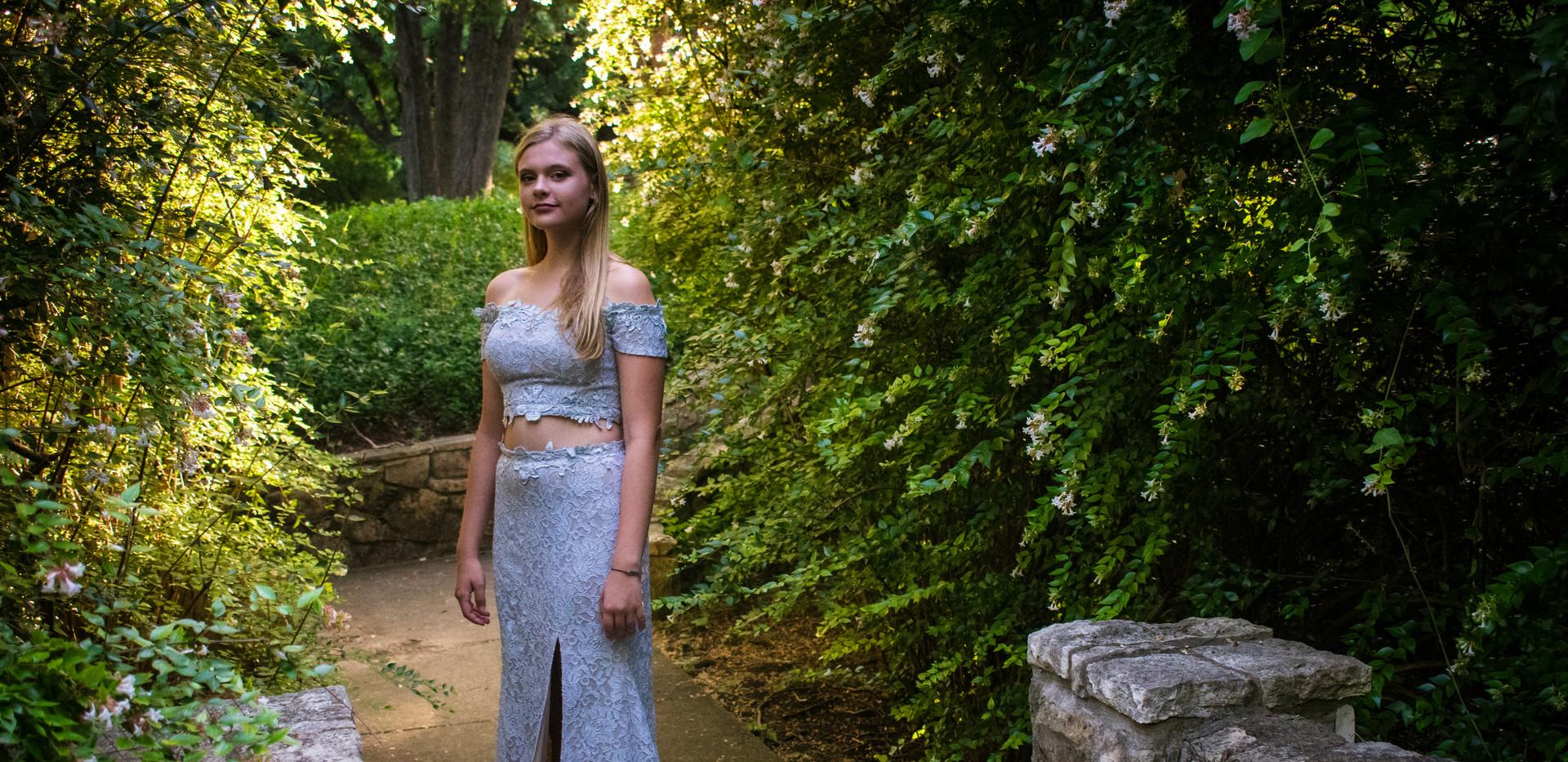 Leah Nulisch - RedbirdPhotography5.jpg