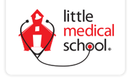 little medical school need new logo.png