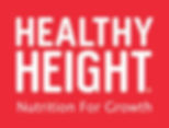 Healthy-Height Logo w Tagline.jpg