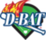 D-BAT logo.png