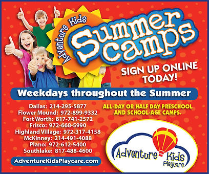 Summer Camps 2020 ad 1250x1042.jpg