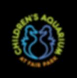 Children's Aquarium Logo.png