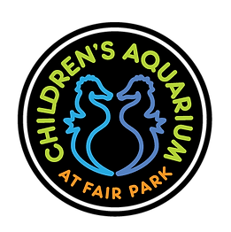 Children's Aquarium Logo.png