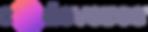 Codeverse logo