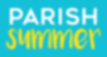 parish episcopal-need new logo.png
