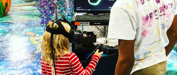 Lisa  Kennedy - SPARK! VR kid.jpg