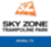 Sky Zone Trampoline Park Iriving