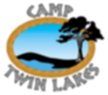 Rachel Wacker - Camp Logo.jpg