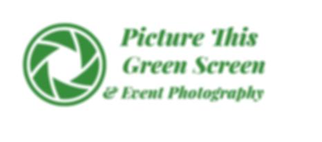 My logo PTGS-1.png