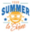 Summer logo Westwood.png